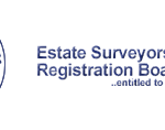 Estate Surveyors Registration Board