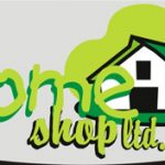 homeshop-limited-logo