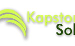 kapstone-Solutions-Limited-logo